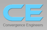Convergence Engineers (CE)