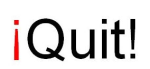 iQuit logo tight (284x131)