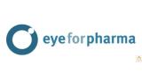 eyeforpharma_box_932x530.jpg