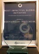 2015-eyeforpharma-award