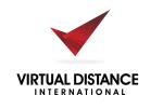 VDI full logo image (PNG)